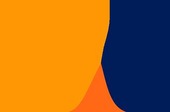 Logo Paz e Dinheiro
